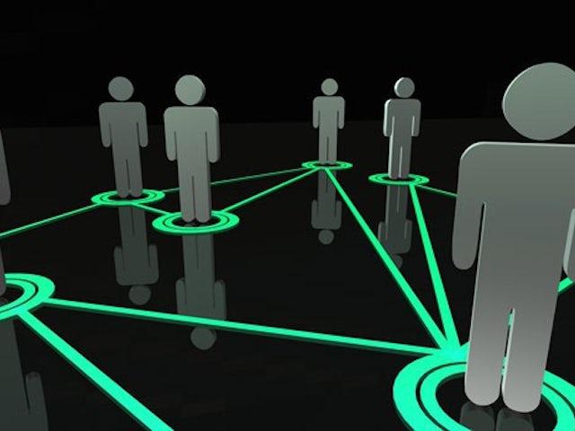 Social networking.jpg?ixlib=rails 0.3