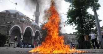Ataka siderov religiozna omraza nacionalisti.jpg?ixlib=rails 0.3
