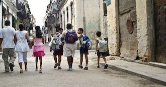Children 414154 960 720.jpg?ixlib=rails 0.3