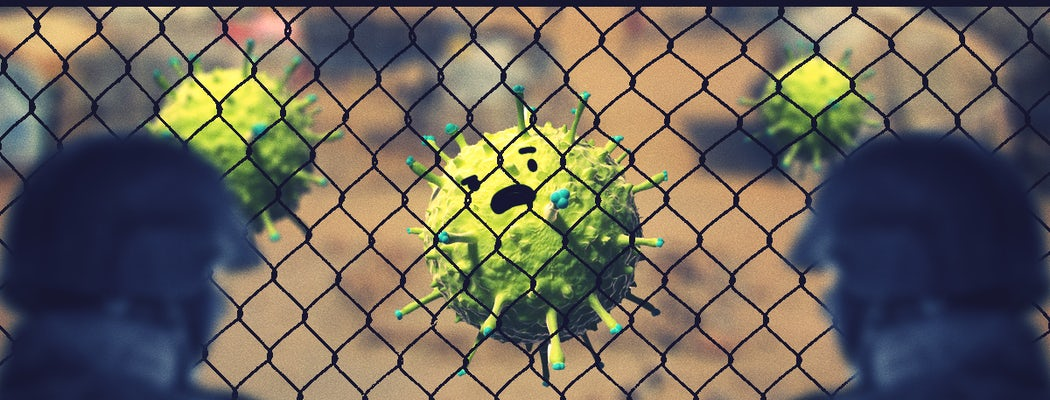 Police quarantine bulgaria refugee disease.png effected.png?ixlib=rails 0.3