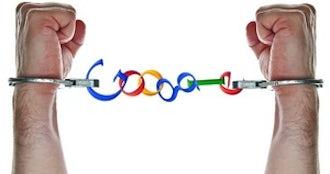 App google handcuff wide.jpg?ixlib=rails 0.3