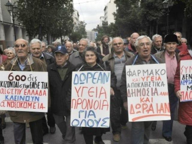 Pension protests.jpg?ixlib=rails 0.3