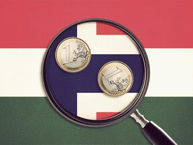 Hungary.png effected.png?ixlib=rails 0.3