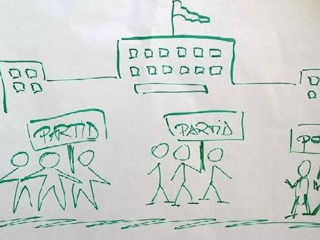 Politica fara bariere.jpg?ixlib=rails 0.3