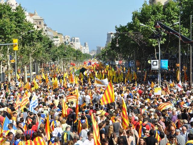Catalogna.jpg?ixlib=rails 0.3