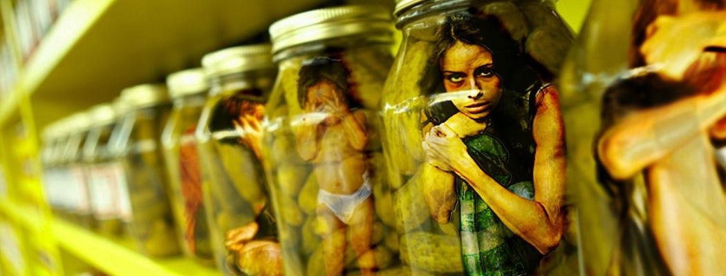 Human trafficking small.jpg?ixlib=rails 0.3