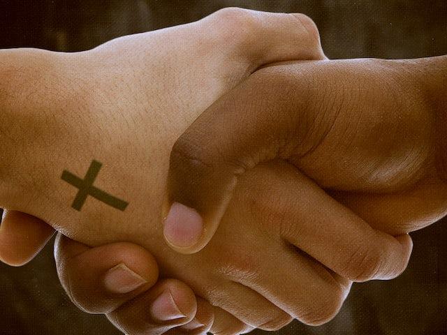 Prison religion islam handshake.png effected.png?ixlib=rails 0.3