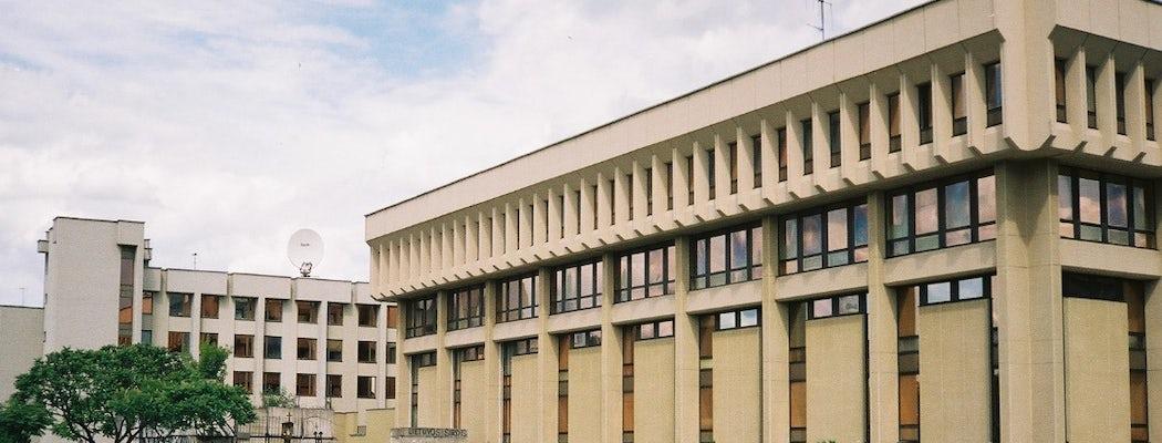 Seimas.jpg?ixlib=rails 0.3
