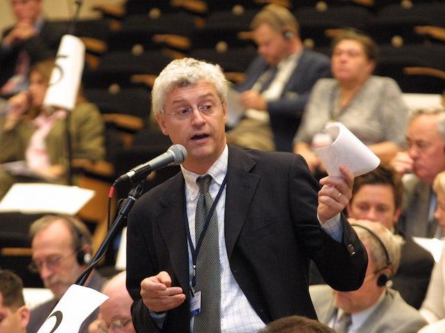 Giovanni kessler osce parliamentary assembly.jpg?ixlib=rails 0.3