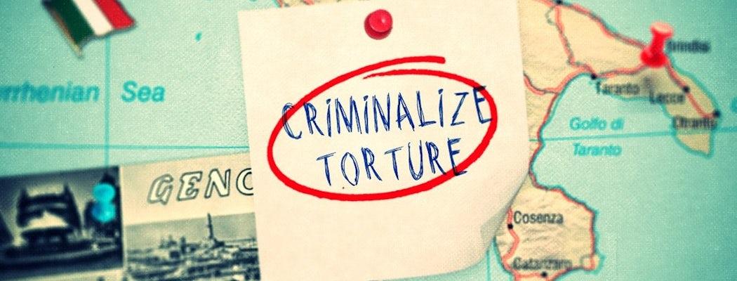 Criminalizetorture.jpg?ixlib=rails 0.3