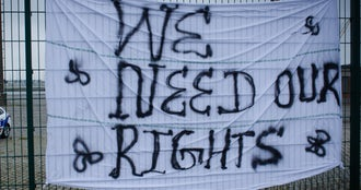 We need our rights.png?ixlib=rails 0.3