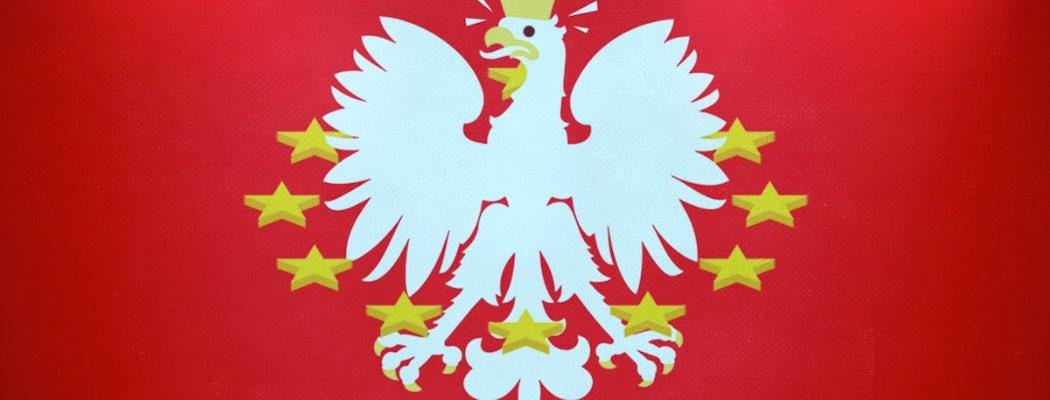 Poland eu.png effected.png?ixlib=rails 0.3