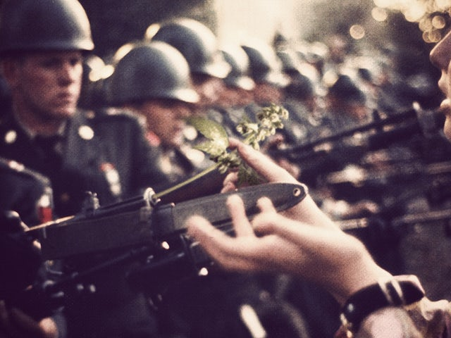 Drugs war ungass.png effected.png?ixlib=rails 0.3