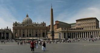 Vatican stpeter square.jpg?ixlib=rails 0.3