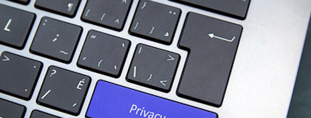Provacy.jpg?ixlib=rails 0.3