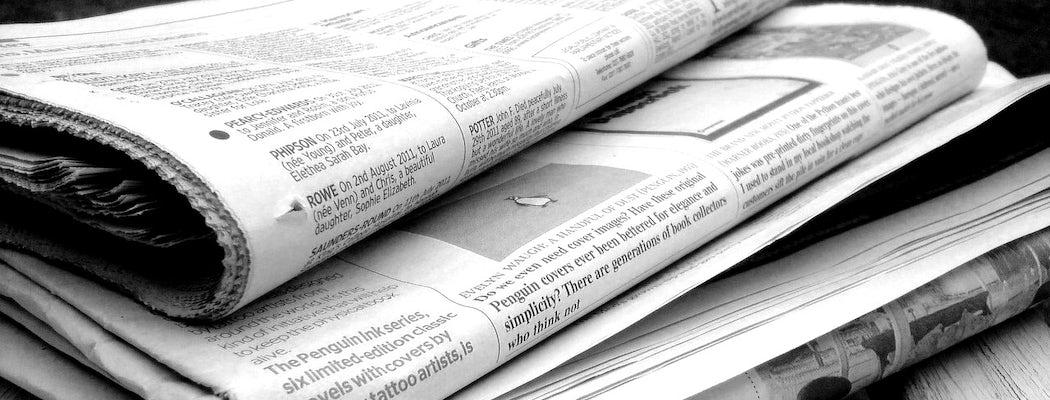 Newspapers.jpg?ixlib=rails 0.3