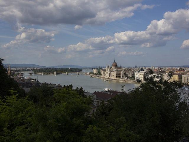 Hungary budapest.jpeg?ixlib=rails 0.3