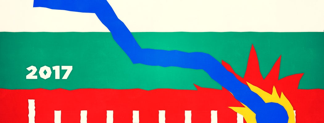 Bulgaria human rights detoriate.png effected.png?ixlib=rails 0.3