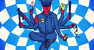 Bavaria police task act.png effected.png?ixlib=rails 0.3