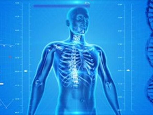 App anatomy high tech.jpg?ixlib=rails 0.3
