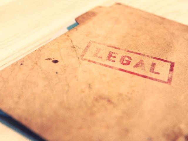 Israel folder legal corruption ceu.png effected.png?ixlib=rails 0.3