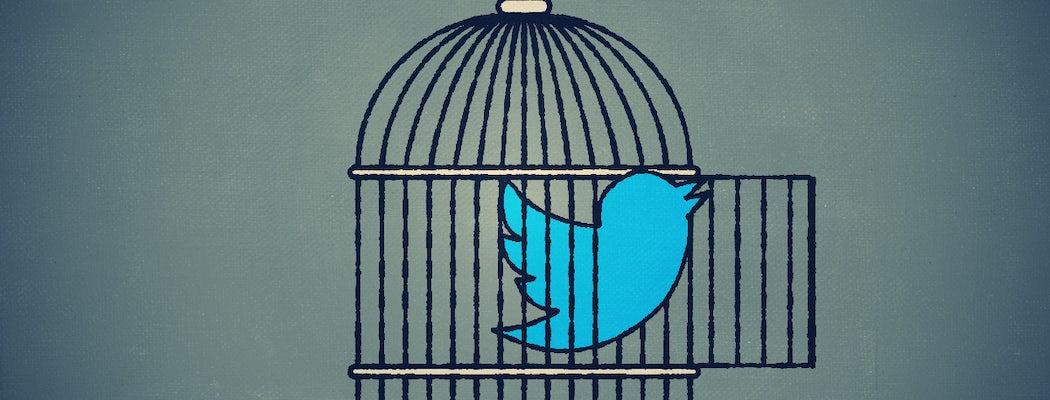 Twitter spain hate speech court win.png effected.png?ixlib=rails 0.3
