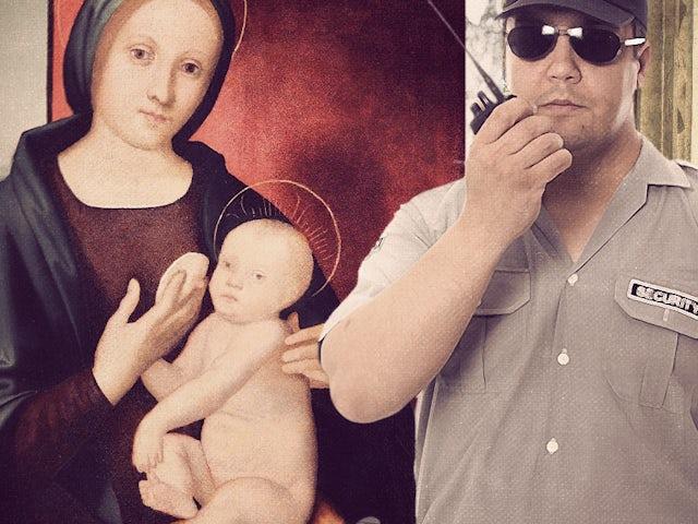 Breastfeeding.png effected.png?ixlib=rails 0.3