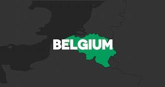 Belgium civicus.png?ixlib=rails 0.3