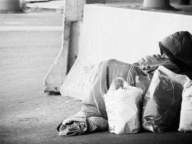 Homeless 11.png?ixlib=rails 0.3