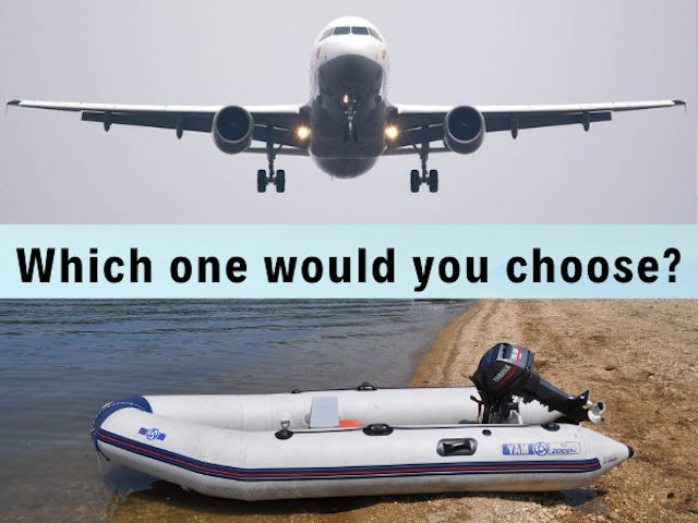 Which one to choose to arrive at safe harbour   1 .png?ixlib=rails 0.3