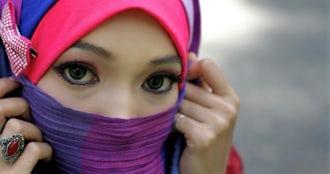 Hijab cms.jpg?ixlib=rails 0.3