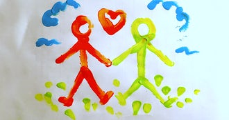 Gay education children dutch school.png effected.png?ixlib=rails 0.3