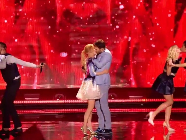 Kiss monika vaidas eurovision 2015.jpg?ixlib=rails 0.3