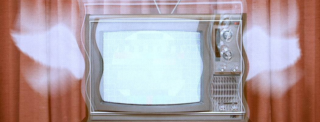 Poland media freedom tv.png effected.png?ixlib=rails 0.3
