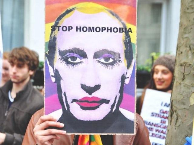 Putin lgbt 577x480.jpg?ixlib=rails 0.3
