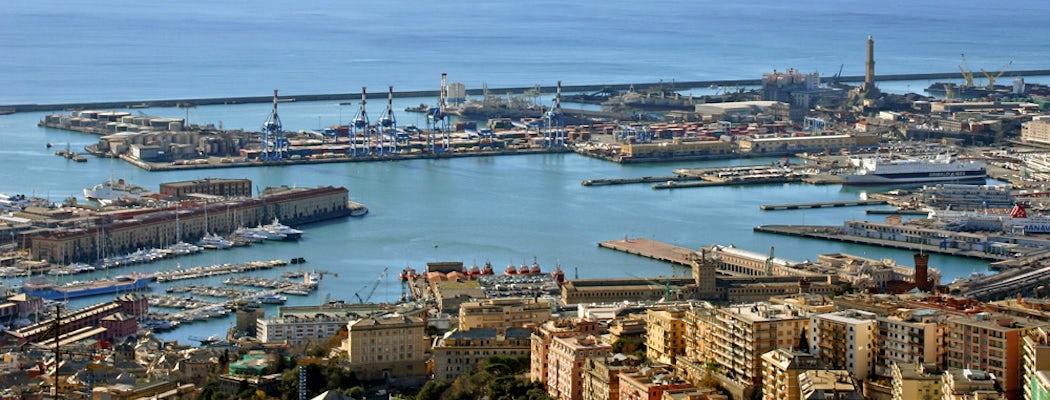 Genoa harbour.jpg?ixlib=rails 0.3