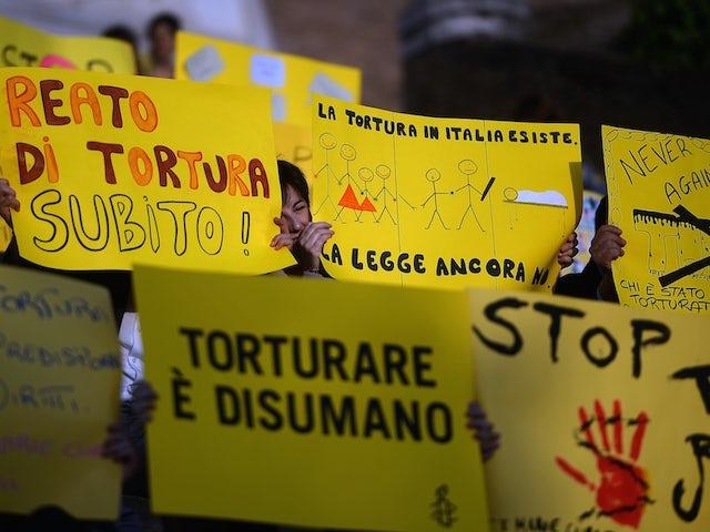 Reato tortura giornata vittime tortura 26 giugno.jpg?ixlib=rails 0.3