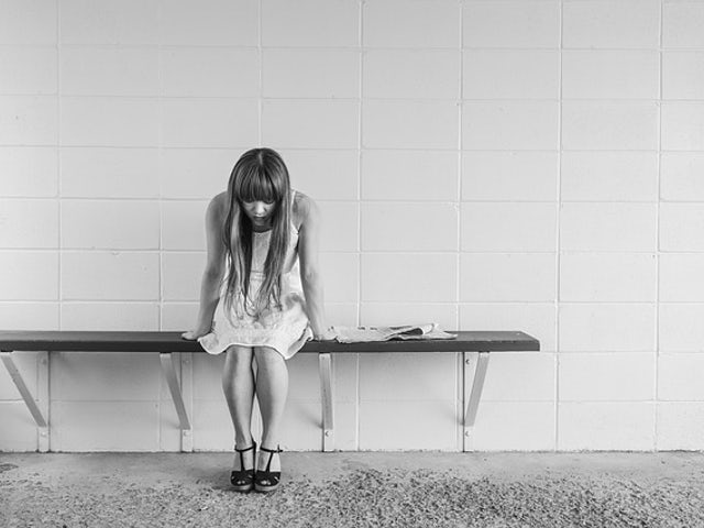 Worried girl 413690 640.jpg?ixlib=rails 0.3