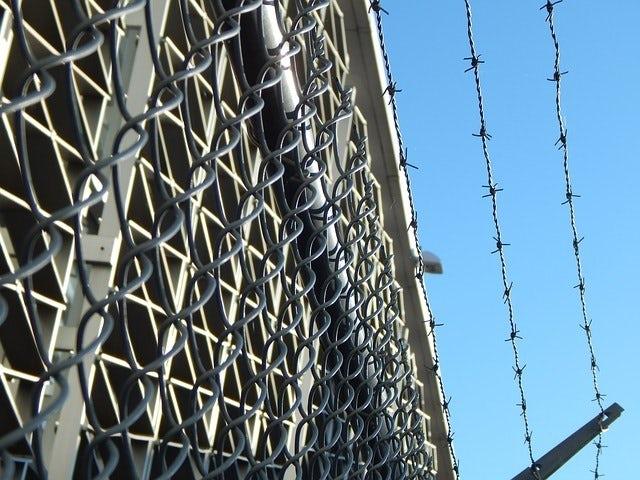Prison 482619 640.jpg?ixlib=rails 0.3