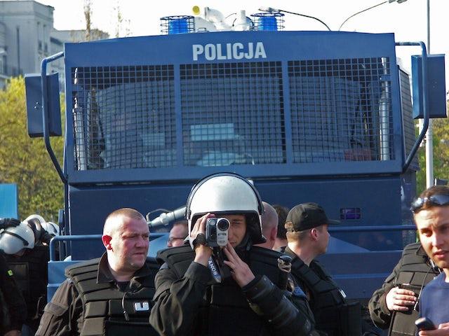 Police poland 1 ab.jpg?ixlib=rails 0.3
