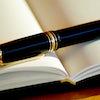 Pen 631332 960 720.jpg?ixlib=rails 0.3