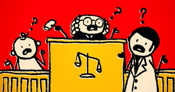 Spain children lawyer foreign language barrier.png effected.png?ixlib=rails 0.3