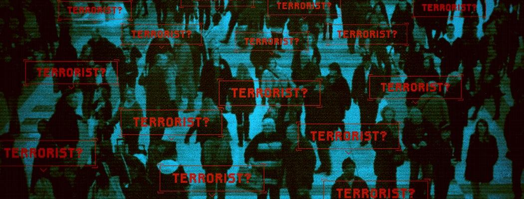 Terrorist.png effected.png?ixlib=rails 0.3