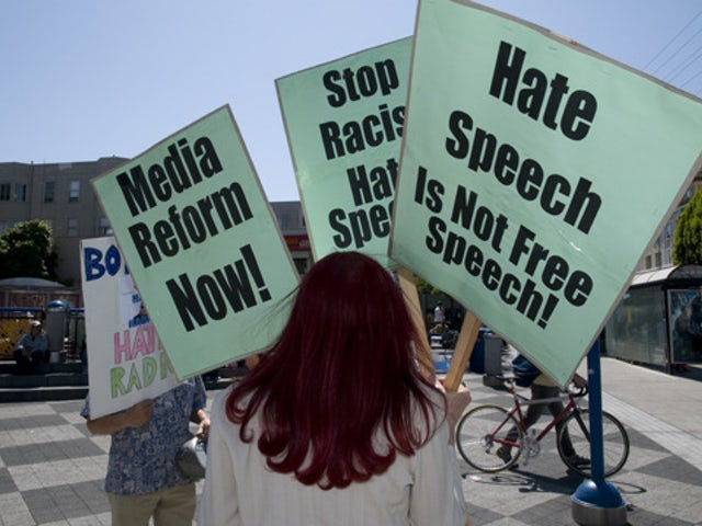 Hate speech2.jpg?ixlib=rails 0.3