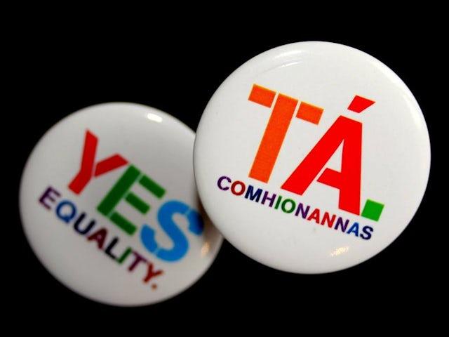 Tacomhionannas badges.jpg?ixlib=rails 0.3