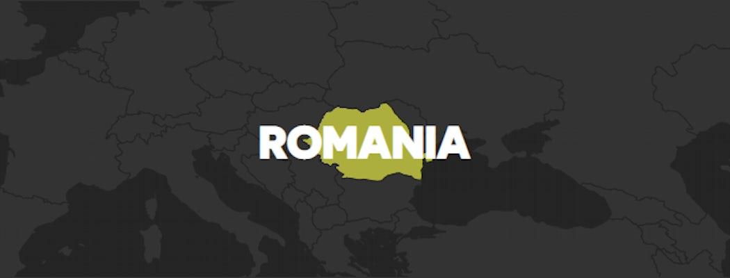 Civicus romania.png?ixlib=rails 0.3