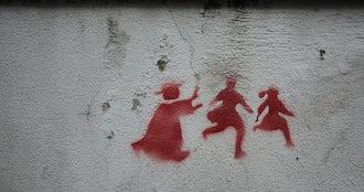 Catholicchurchabusescandalgraffitiportugal2011.jpg?ixlib=rails 0.3