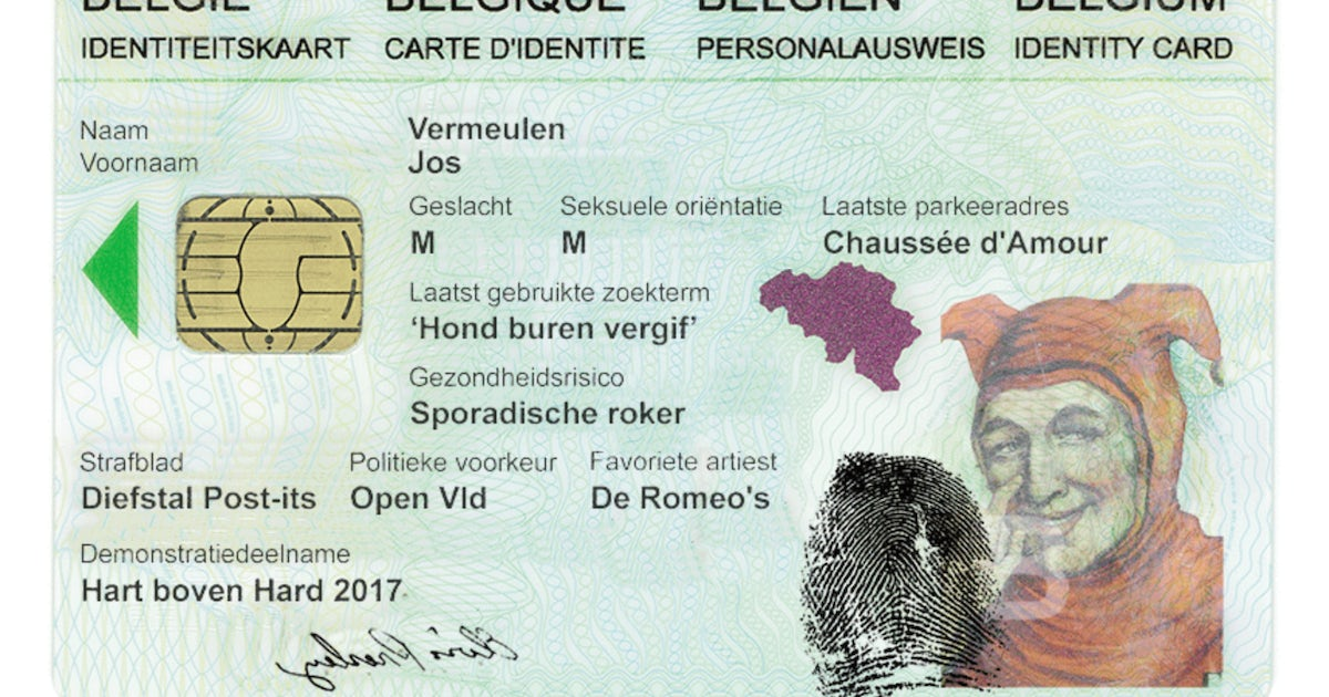uk identity cards and civil liberties The cards may also include radio-frequency identification (rfid) technology—similar to the e-z pass—that would enable remote collection of information, raising serious privacy and civil rights concerns.