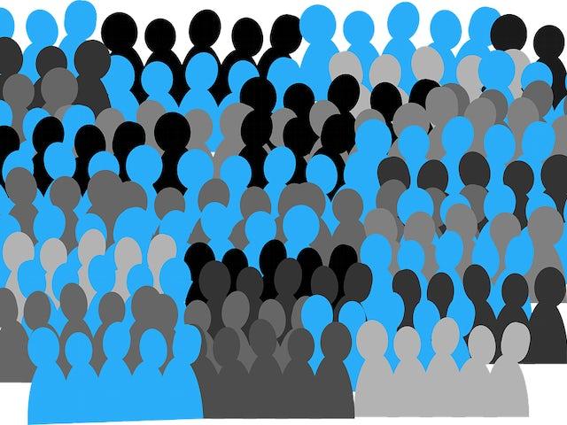 Crowd 296520 1280.png?ixlib=rails 0.3