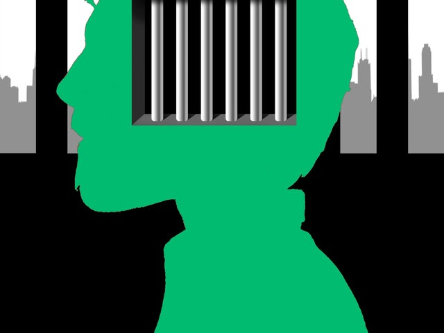 Handi prison green.jpg?ixlib=rails 0.3
